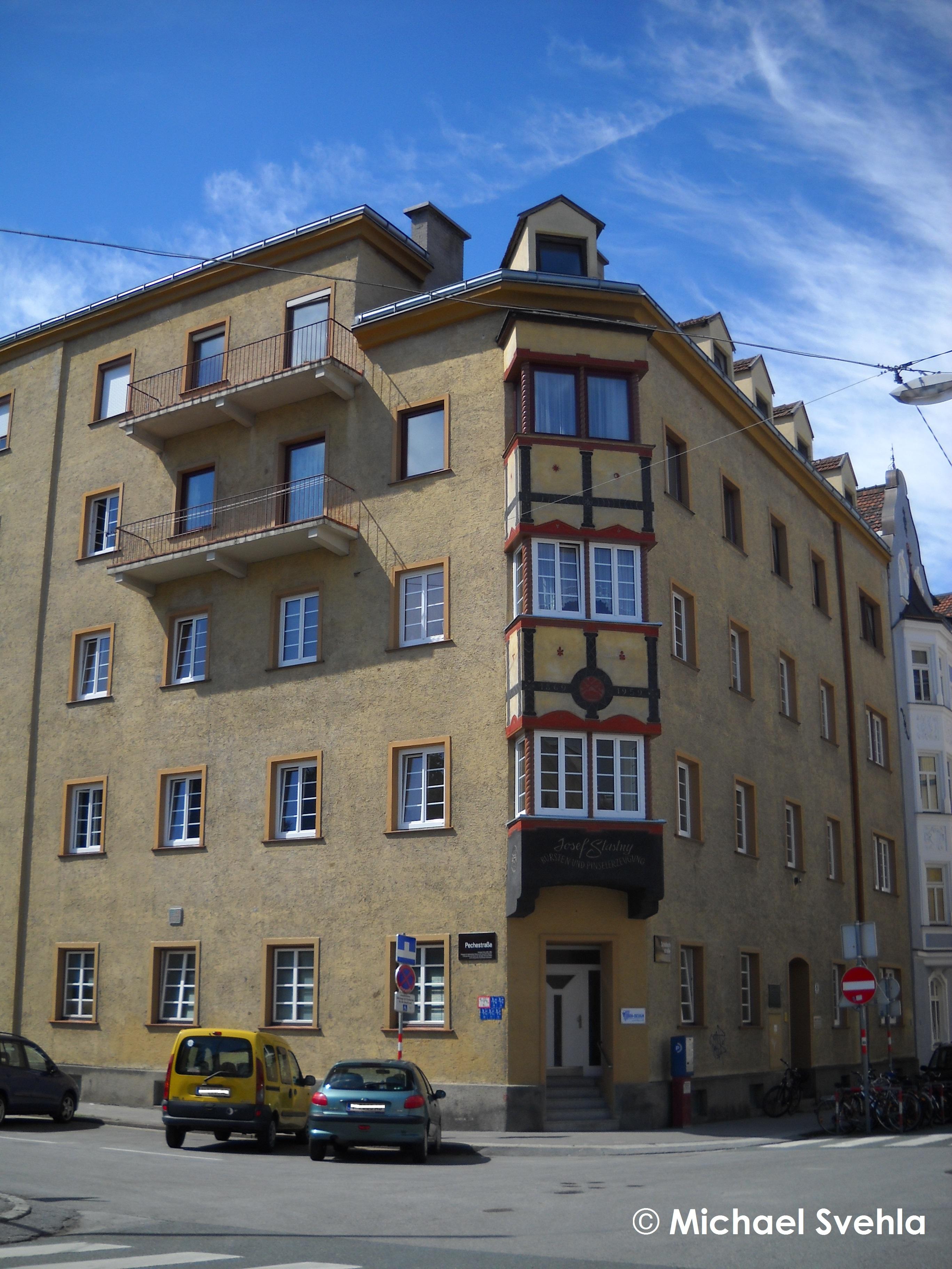 Schidlachstraße_2